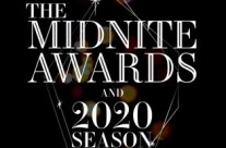 The Midnite Awards & 2020 Season Launch